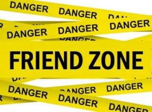 friend-zone5