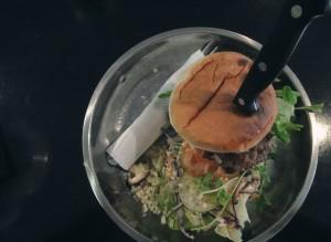 swizz burger 2