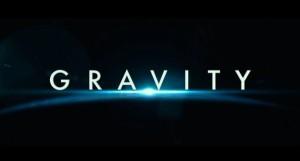 gravity-pic2