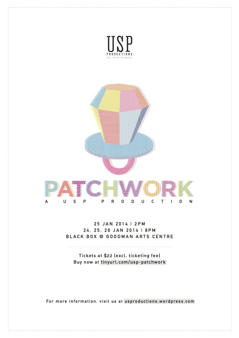 patchwork-poster