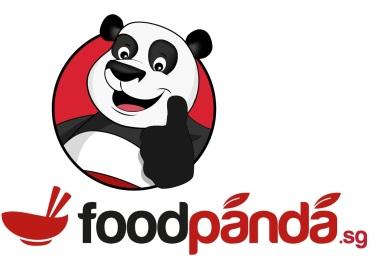 foodpanda1