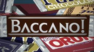 Baccano-Title-Image