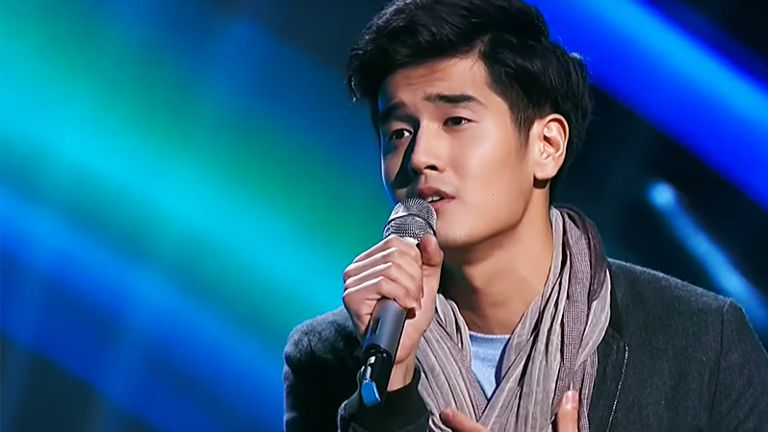 nathan-hartono-on-sing-china