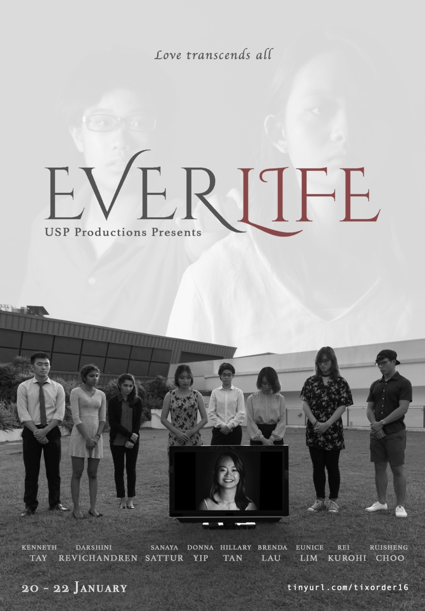 Review | Everlife