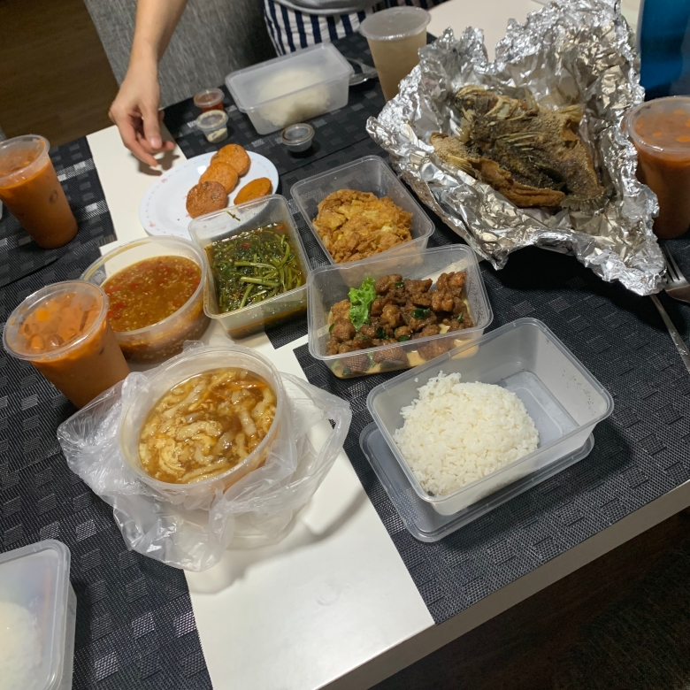 food3 copy